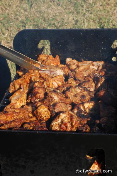 thanksgiving-euless-20091126-2