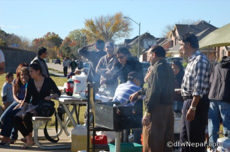 thanksgiving-euless-20091126-3