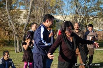 thanksgiving-euless-20091126-61