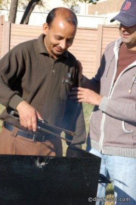 thanksgiving-euless-20091126-7