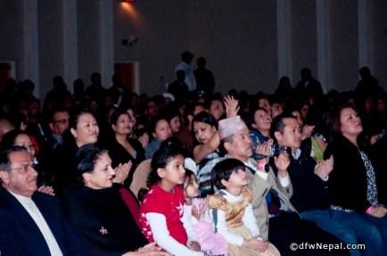 prashant-tamang-concert-texas-20100102-11