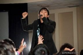 prashant-tamang-concert-texas-20100102-13