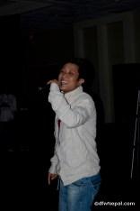 prashant-tamang-concert-texas-20100102-16