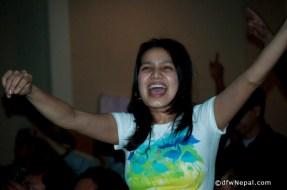prashant-tamang-concert-texas-20100102-18
