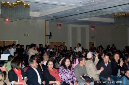 prashant-tamang-concert-texas-20100102-21