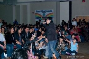 prashant-tamang-concert-texas-20100102-25