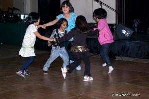 prashant-tamang-concert-texas-20100102-26