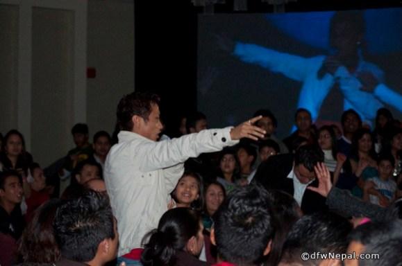 prashant-tamang-concert-texas-20100102-36