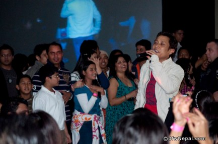 prashant-tamang-concert-texas-20100102-40
