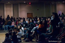 prashant-tamang-concert-texas-20100102-44