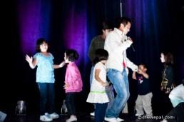 prashant-tamang-concert-texas-20100102-47