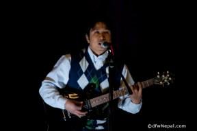 prashant-tamang-concert-texas-20100102-5