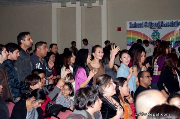 prashant-tamang-concert-texas-20100102-57