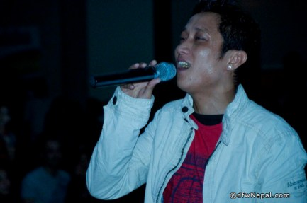 prashant-tamang-concert-texas-20100102-59