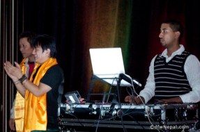 prashant-tamang-concert-texas-20100102-62