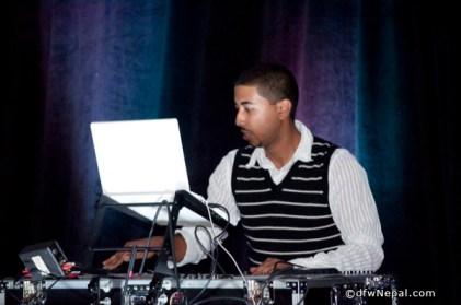 prashant-tamang-concert-texas-20100102-64