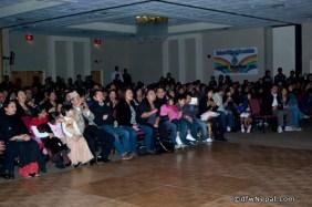 prashant-tamang-concert-texas-20100102-8