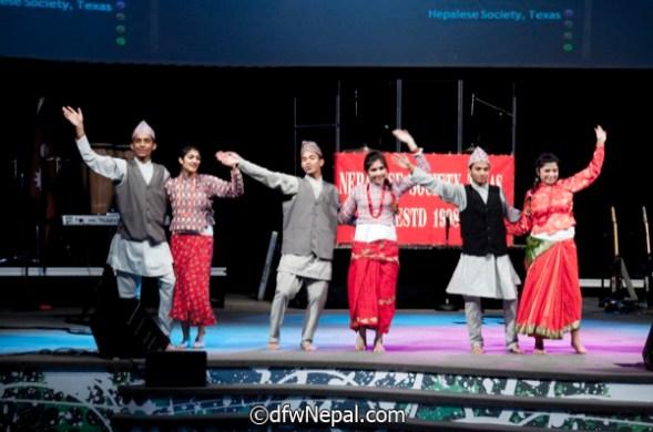 nepali-sanskritik-sanjh-nst-20100227-1