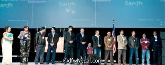 nepali-sanskritik-sanjh-nst-20100227-21