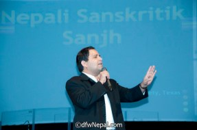 nepali-sanskritik-sanjh-nst-20100227-26