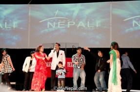 nepali-sanskritik-sanjh-nst-20100227-41