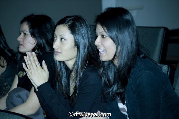 nepali-sanskritik-sanjh-nst-20100227-56