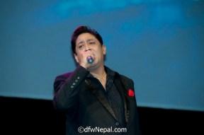 nepali-sanskritik-sanjh-nst-20100227-6