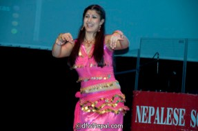 nepali-sanskritik-sanjh-nst-20100227-8