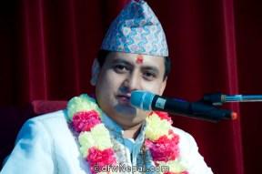 deen-bandhu-pokhrel-discourse-irving-20100410-15