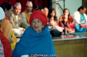 deen-bandhu-pokhrel-discourse-irving-20100410-17