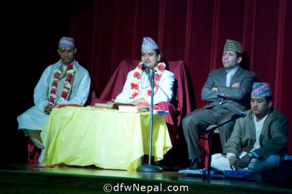 deen-bandhu-pokhrel-discourse-irving-20100410-20
