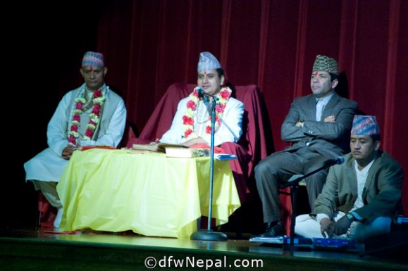 deen-bandhu-pokhrel-discourse-irving-20100410-20