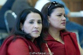 deen-bandhu-pokhrel-discourse-irving-20100410-24