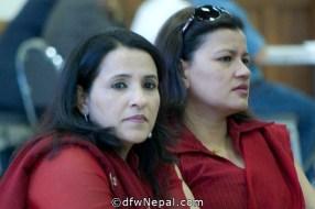 deen-bandhu-pokhrel-discourse-irving-20100410-24
