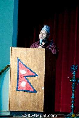 deen-bandhu-pokhrel-discourse-irving-20100410-9