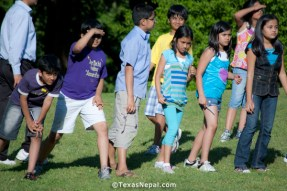 nepali-new-year-2067-celebration-euless-20100425-102