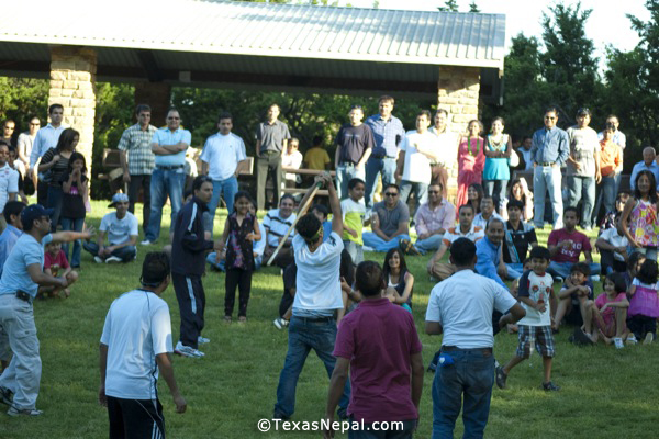 nepali-new-year-2067-celebration-euless-20100425-105