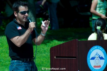nepali-new-year-2067-celebration-euless-20100425-11