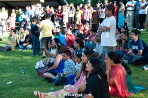 nepali-new-year-2067-celebration-euless-20100425-110