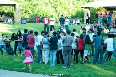 nepali-new-year-2067-celebration-euless-20100425-112