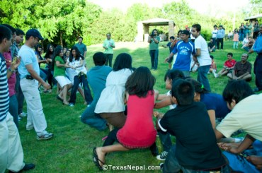 nepali-new-year-2067-celebration-euless-20100425-113