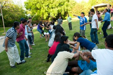 nepali-new-year-2067-celebration-euless-20100425-114