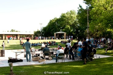 nepali-new-year-2067-celebration-euless-20100425-118
