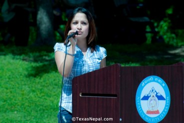 nepali-new-year-2067-celebration-euless-20100425-12