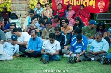 nepali-new-year-2067-celebration-euless-20100425-127
