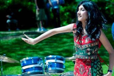 nepali-new-year-2067-celebration-euless-20100425-13