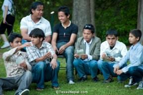 nepali-new-year-2067-celebration-euless-20100425-131
