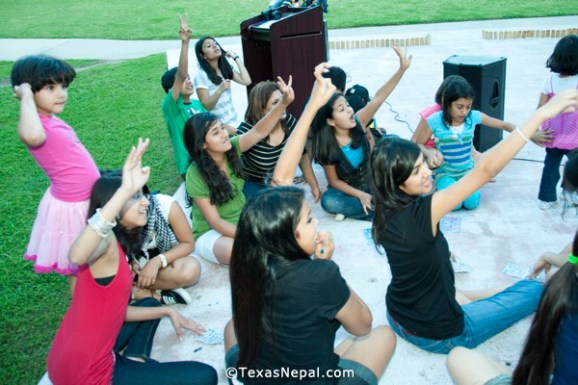 nepali-new-year-2067-celebration-euless-20100425-132