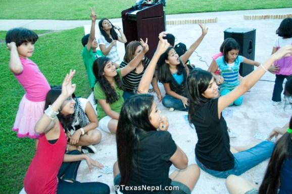 nepali-new-year-2067-celebration-euless-20100425-132