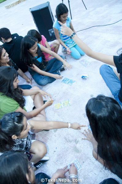 nepali-new-year-2067-celebration-euless-20100425-133